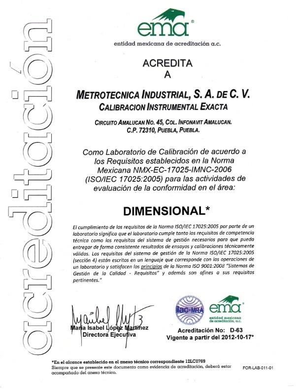 01_Dimensional_Puebla