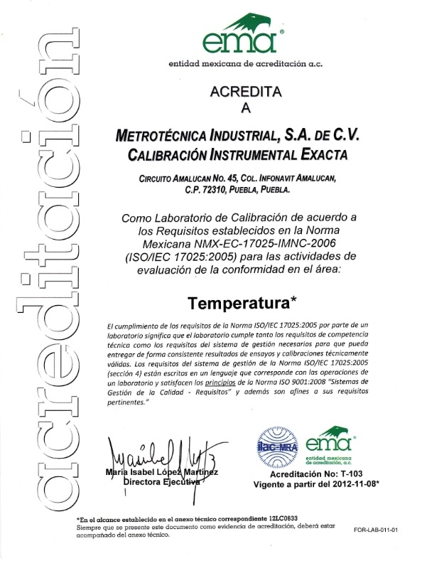 07_Temperatura_Puebla_001
